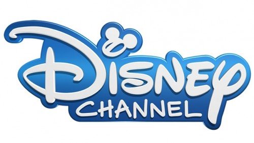 disney-channel-logo-2014
