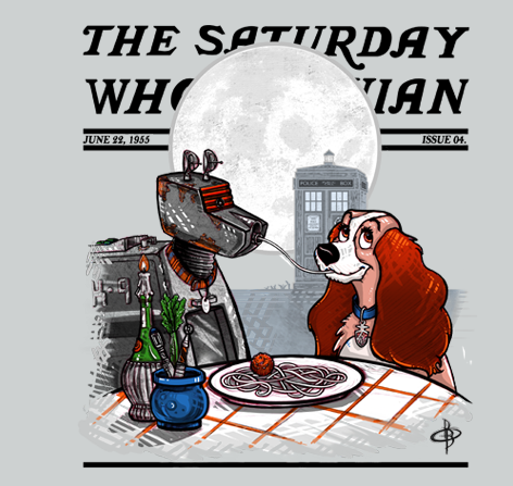 drwho-k9-lady-tramp