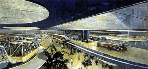 epcot1-peoplemover-monorail