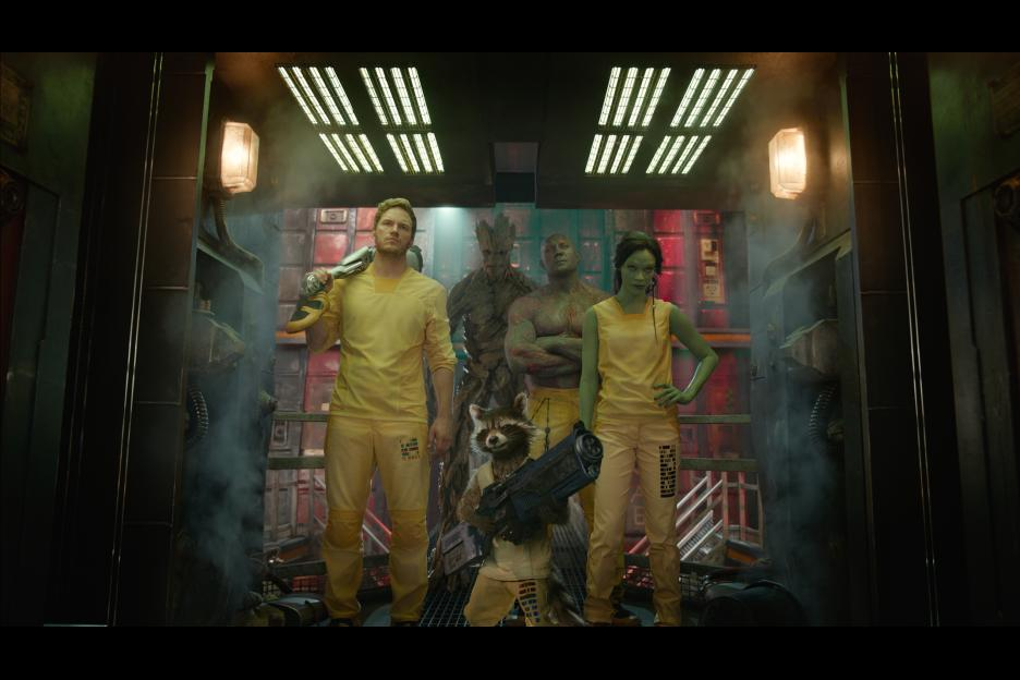 guardians-of-the-galaxy-prison