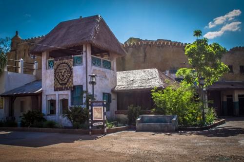 harambe-theatre-exterior
