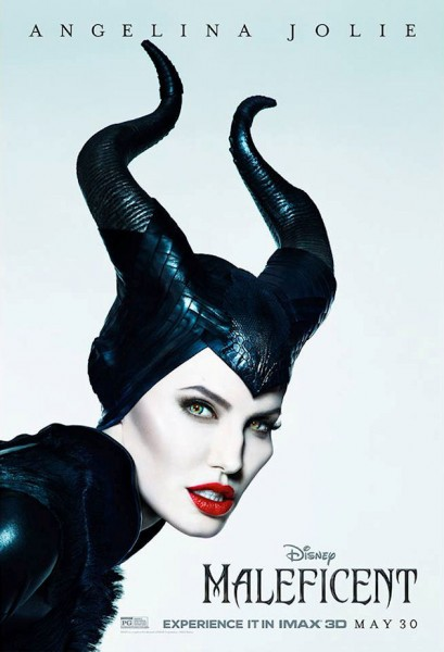 maleficent-imax-poster-9
