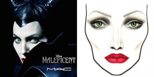 maleficent-mac-angie