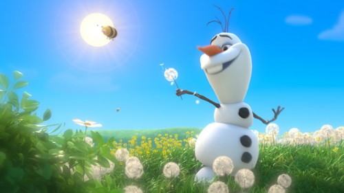 olaf-wdas-field-frozen-disney