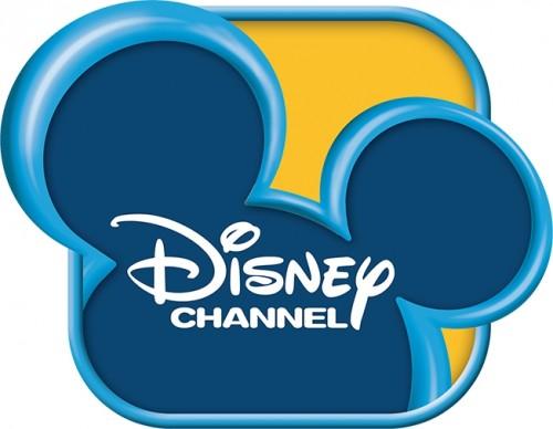 old-dischannel-logo-2013