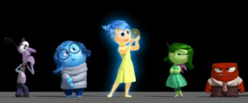 pixar-insideout
