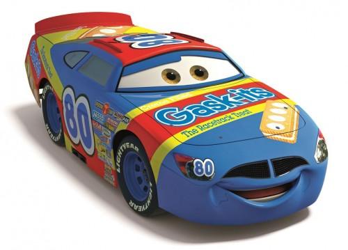 speedway-pixar-piston-cup-2