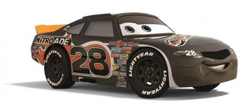 speedway-pixar-piston-cup-r
