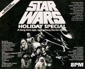 star-wars-holiday-special