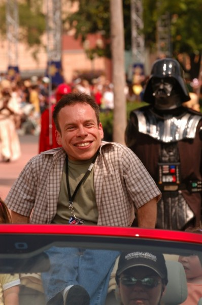 star-wars-weekends-warrickdavis