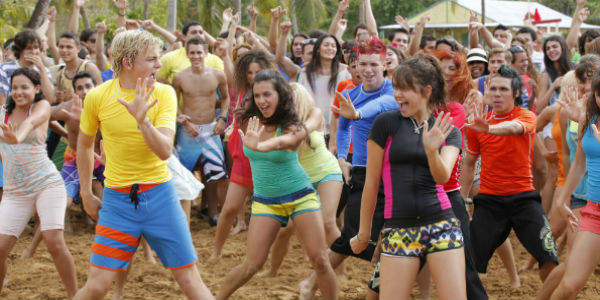 teenbeachmovie