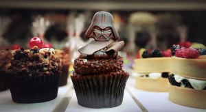 vader-cupecake-sww