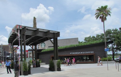 03-starbucks-side