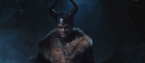 50-cent-maleficent