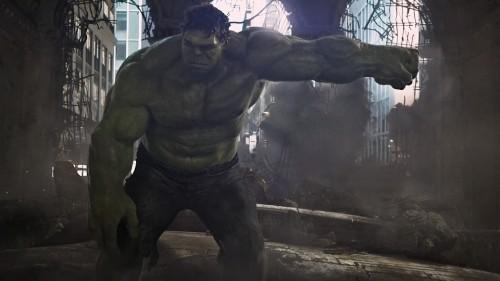 Bruce-Banner-Hulk-Scene