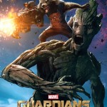 GOTG_Bus_Shelter_Rocket-Groot