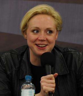 Gwendoline_Christie_en_London_Film_&_ComicCon,_2012