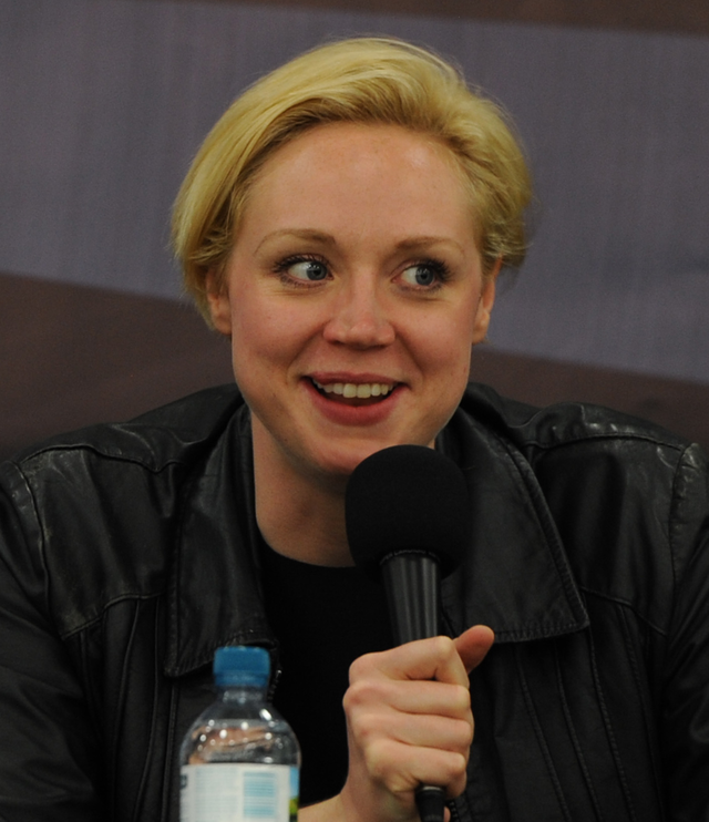 Gwendoline_Christie_en_London_Film_&_ComicCon,_2012