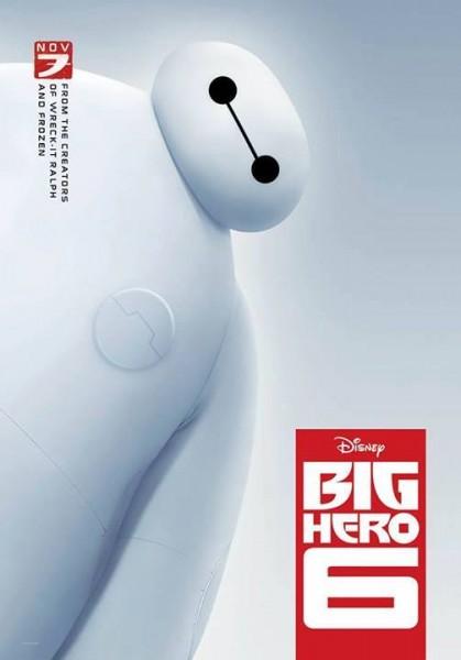 big-hero-6-poster-baymax