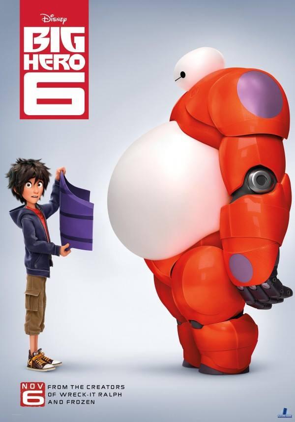 big-hero-6-poster1