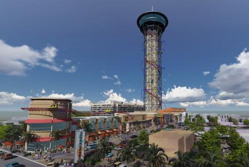 concept-skyscraper