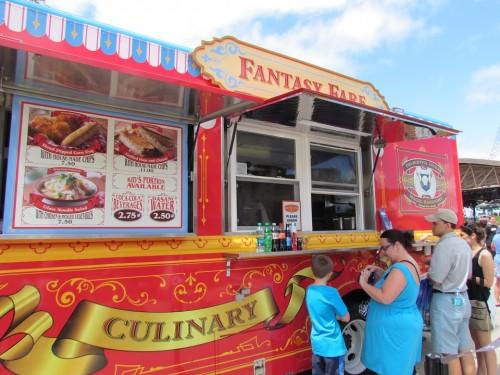 disney-food-truck-fantasy