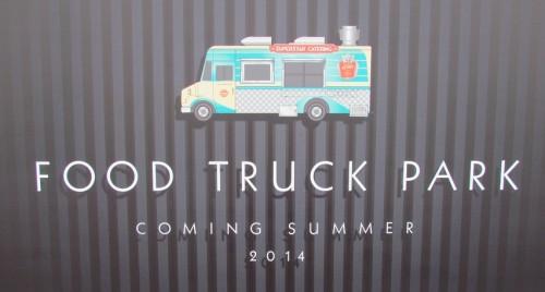 disney-food-truck-park-singjpg