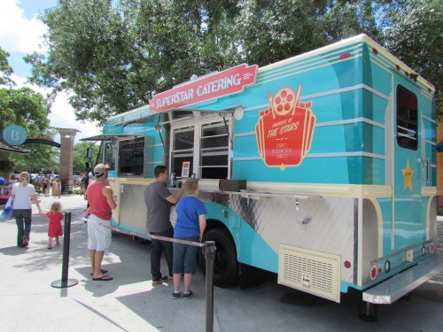 disney-food-truck-superstar