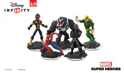 disney-infinity-marvel-spider-man-set2