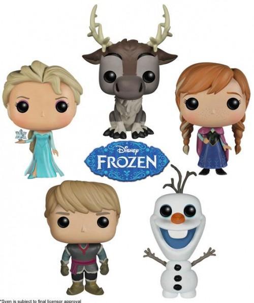 frozenpopheader1