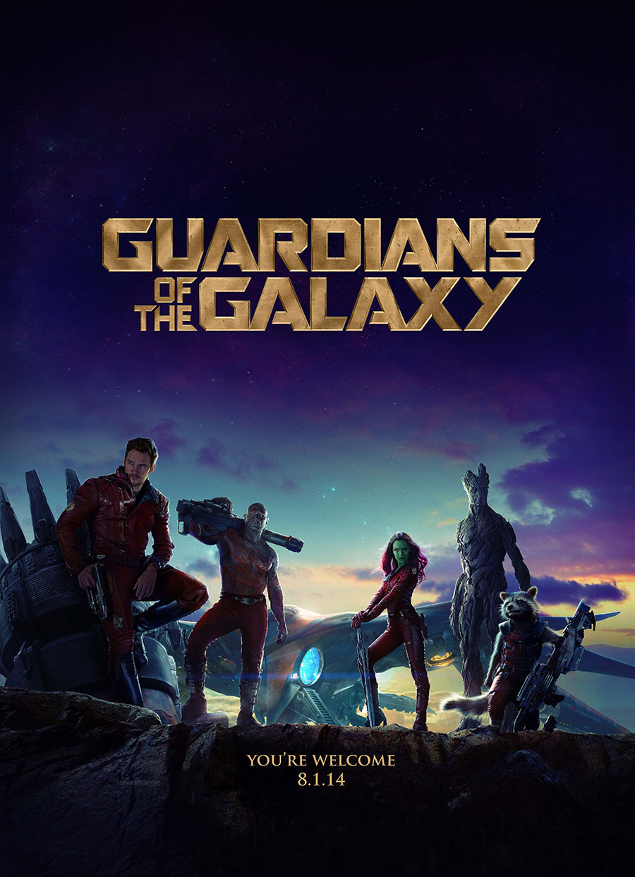 guardians-poster-non-marvel
