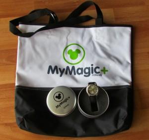 mymagic-watch