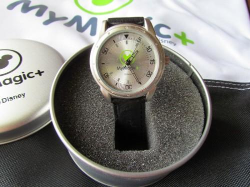 mymagic-watch2