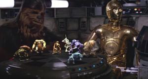 star-wars-chess
