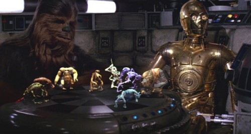 star-wars-chess