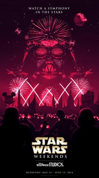sww14-poster-fireworks