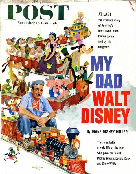 walt-disney-dad-cover