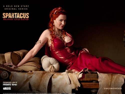 1024px-Lucretia,_Spartacus_Blood_and_Sand