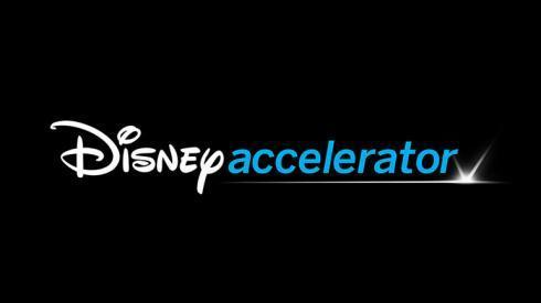Accelerator_1_0
