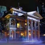 DL-Haunted-mansion-med