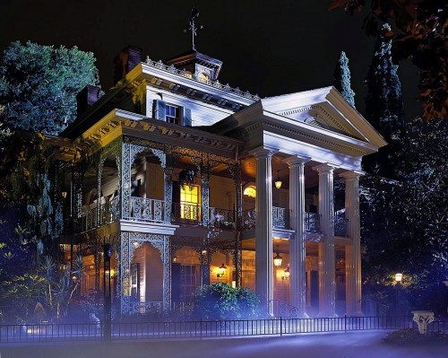 DL-Haunted-mansion-med