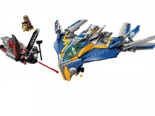 Guardians_of_the_Galaxy_LEGOs_848855