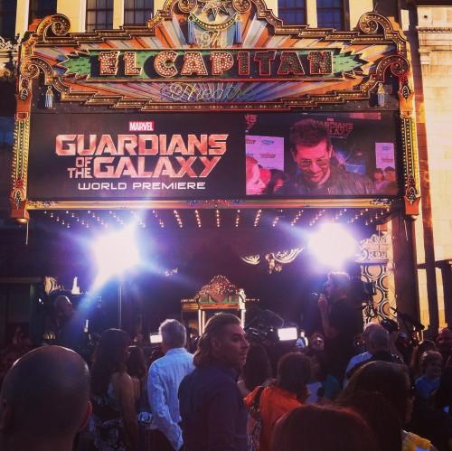 guardians of the galaxy, marvel, honea, disney, hollywood