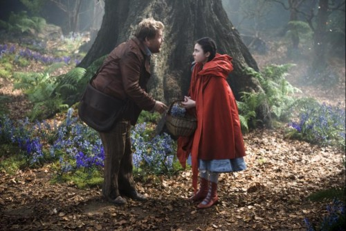 IntoTheWoods-red-1