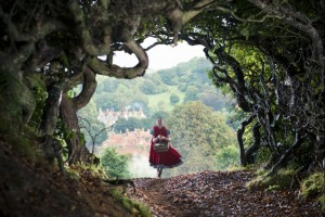 IntoTheWoods-red-2