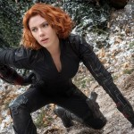 Marvel-Avengers-Age-of-Ultron-Black-Widow