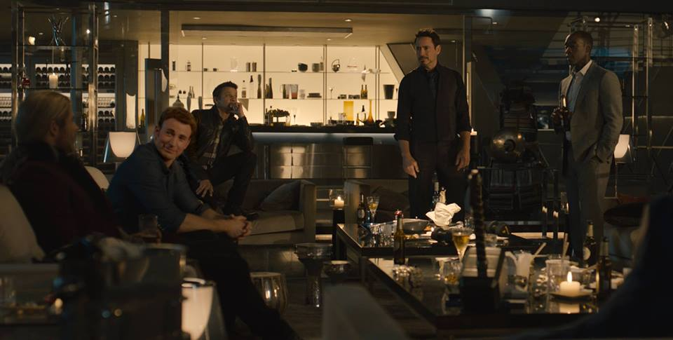 Marvel-Avengers-Age-of-Ultron-Group