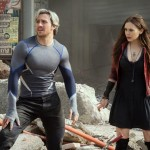 Marvel-Avengers-Age-of-Ultron-Scarlet-Witch-and-Quicksilver-940x624