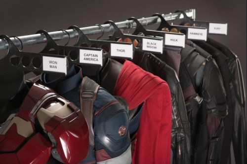 Marvel-Avengers-Age-of-Ultron-costumes