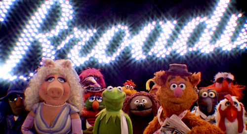 Muppets-on-Broadway-from-Muppets-Take-Manhattan